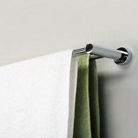 WasserKRAFT K-9440 Штанга для полотенец двойная