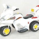 Детский электромотоцикл Moto HL 238