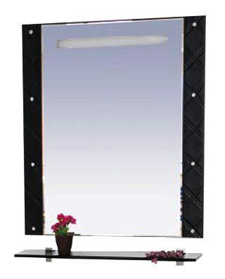 Зеркало Misty  Гранд LUX-  CRISTALLO