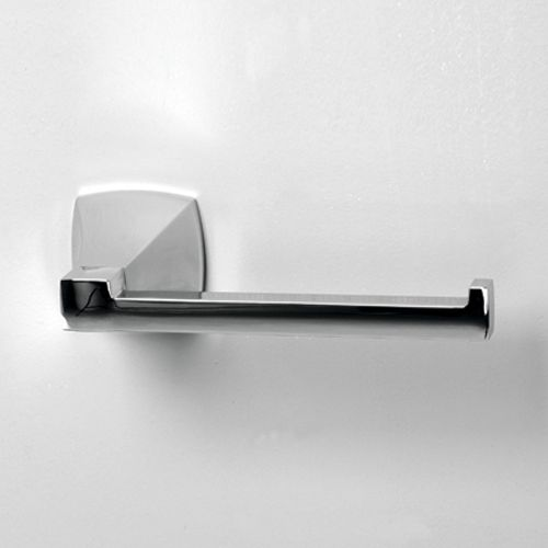 WasserKraft К-2596  Держатель бумажных полотенец