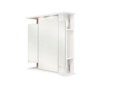 Onika  Шкаф-зеркало Валерия 65.02 650х210х762