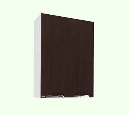 Шкаф навесной Vod-ok Лира 60