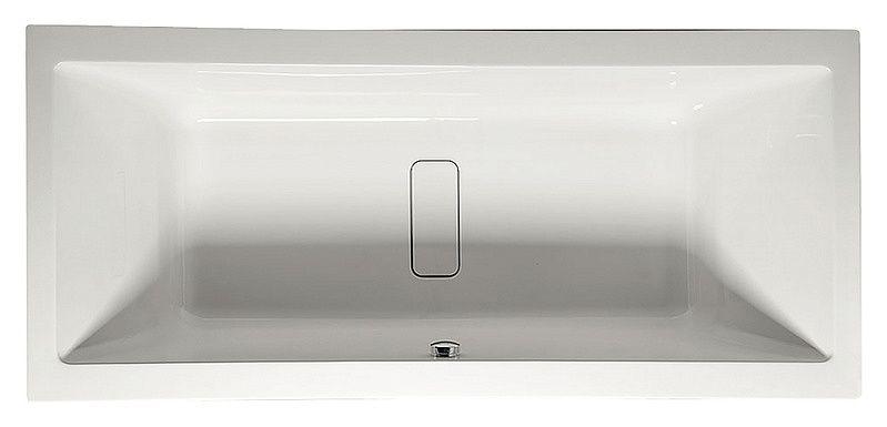 Акриловая ванна Alpen Marlene 190x90 без гидромассажа